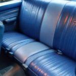 1971_benwheeler-tx-seat