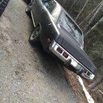 1973_kingston-id-back
