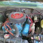 1969_marengo-ia-engine