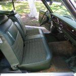 1972_losangeles-ca-seat