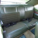1972_losangeles-ca-seats