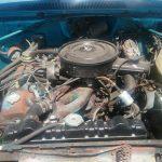 1975_margate-fl-engine