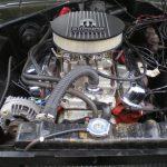 1972_glenshaw-pa-engine