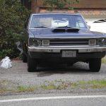 1972_glenshaw-pa-front