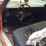 1971_kerrville-tx-seat