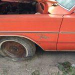 1971_kerrville-tx-wheel