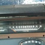 1971_diamondbar-ca-meter