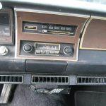 1971_littlerock-ar-inside