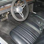 1971_littlerock-ar-seat