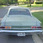 1974_fortworth-tx (5)