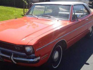1970 roseville ca