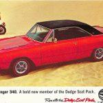 1969-dart-swinger-340