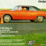 1970-dodge-dart-swinger-340