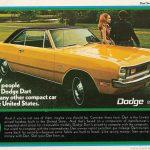 vintage-dart-dart-swinger-ad