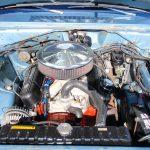 1971_saintpaul-mn-engine