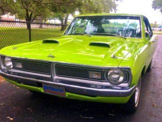 1970 largo fl