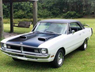1970 deland fl
