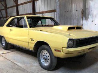 1971 mcleansboro il